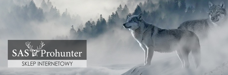 https://netserwis.nazwa.pl/hunter/wp-content/uploads/2016/12/baner-sklep-kontakt-760x250.png